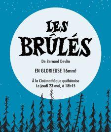 promo_les_brules