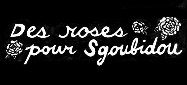 sgoubi_roses_entete