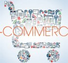 Branding-Your-Ecommerce-Business