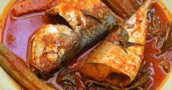 resepi-asam-pedas-ikan-kembong