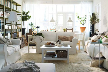 awesome white sofa and wood shelf also white table for interesting living room design ideas white sofa for lovely home