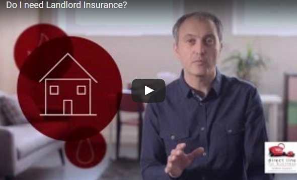 Landlord Insurance Information Residential Landlord