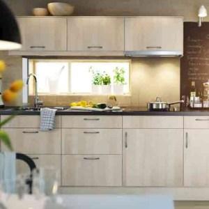 Küçük Mutfak Tasarımları (17)