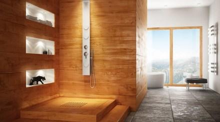 banyo-dekorasyonları-2013