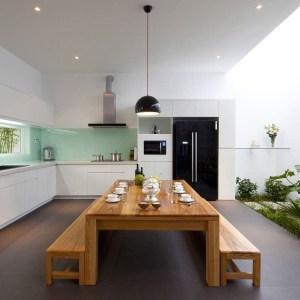 mutfak-tasarım-fikirleri (14)