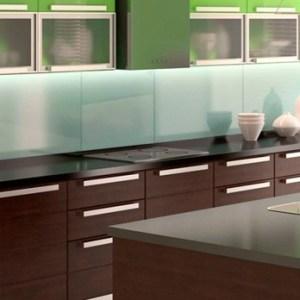 mutfak-tasarım-fikirleri (15)