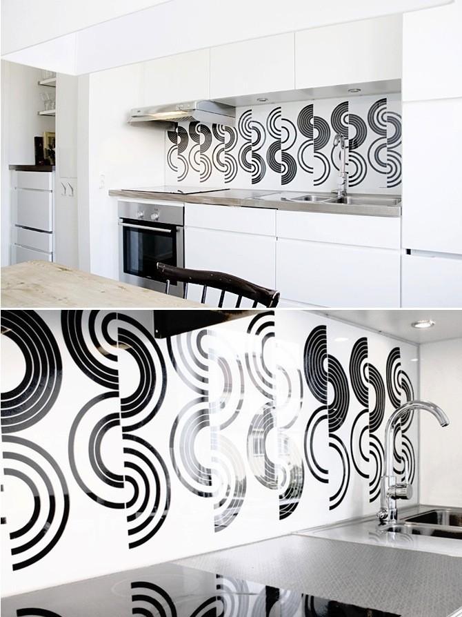 mutfak-tasarım-fikirleri (20)