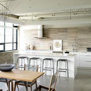 mutfak-tasarım-fikirleri (29)