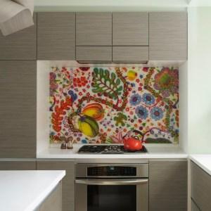 mutfak-tasarım-fikirleri (40)