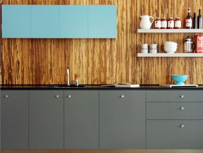 mutfak-tasarım-fikirleri (57)