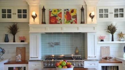 Mozaik-Ahşap-Duvar Kağıtlarıyla-Mutfak-Tasarımları (7)