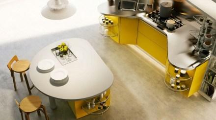İtalyanın-modern-mutfak-tasarımları (9)