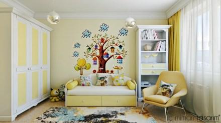 Modüler-tarz-genç-odası-tasarımları (17)