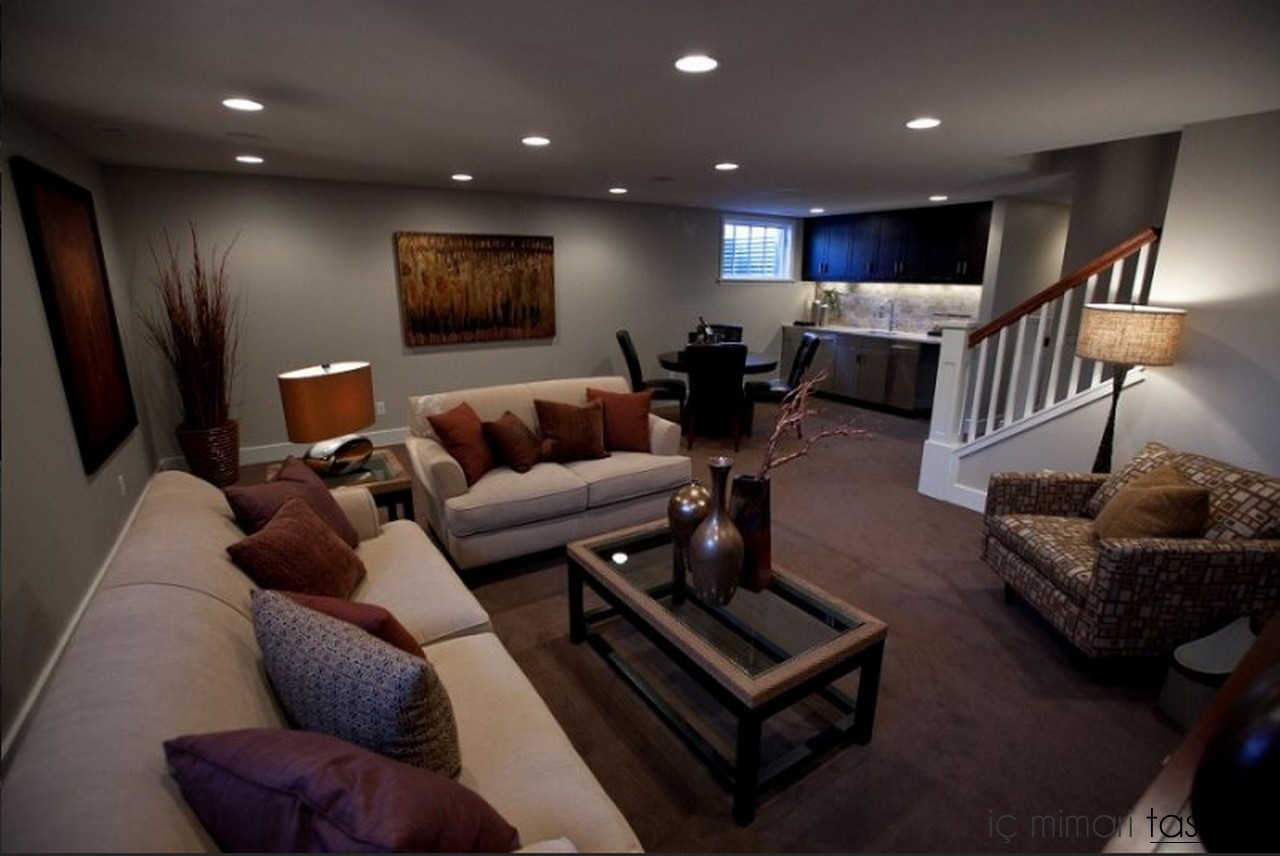 Home Improvement Contractors in Annapolis Maryland