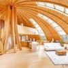 geometrik-şekillerde-ilginç-yazlık-ev-tasarımları (15)