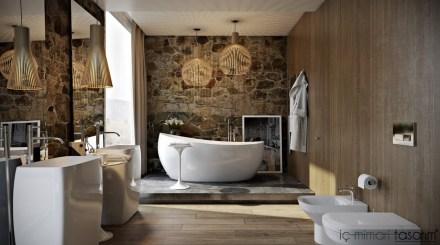 modern-ahşap-doğal-ve-egzotik-banyo-tasarımları (38)