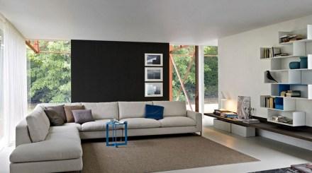 modern-oturma-odası-köşe-takımı-tasarımları (23)