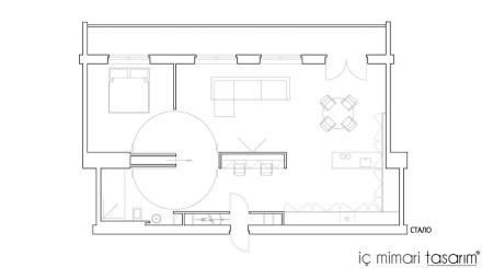 beyaz-çağdas-ve-minimalist-daire-tasarimlari (8)