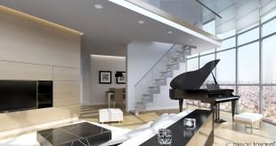 çati-kati-penthouse-daire-tasarimlari (42)