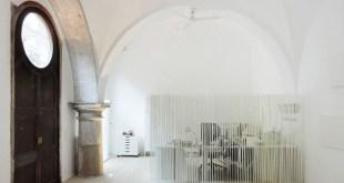 barselonada-500-yillik-bir-evin-modern-yasama-carpici-donusumu-1