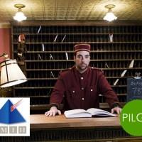 L'UMIH s'associe avec Pilgo pour favoriser la réservation en direct