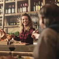 METRO initie la Journée des Restaurateurs et Commerçants Indépendants