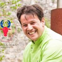 Homard et Boeuf : Pascal Favre d'Anne s'installe à Paris