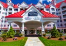 RiverWalk Resort At Loon Mountain Opens Doors To Guests And Owners