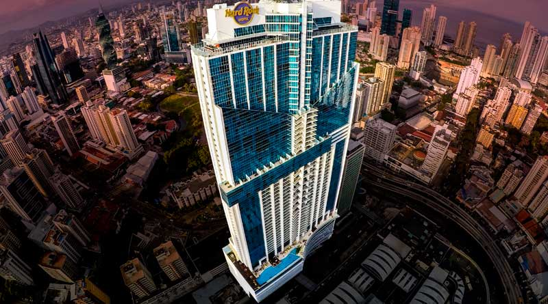 Panama's Megapolis Investment Group Selects Interval International's Global Exchange Network For Its New Vacation Club