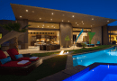 Wyndham Expands Loyalty Program to Its Vacation Rentals and Timeshares