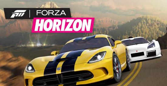 REVIEW - Forza Horizon 1 e 2