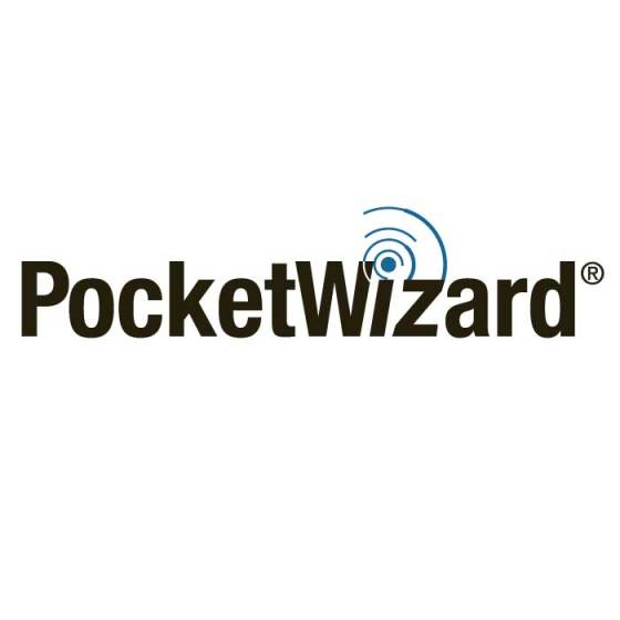 pocketwizard, pocketwizard-plusx
