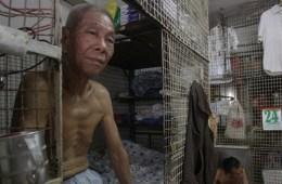 povertyfeature