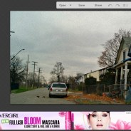 Review: Browser-Based Photo Editor PicMonkey