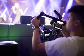 DJI_Ronin_Concert_Videographer_Jaron_Schneider_2