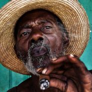 15 Legendary Photographers You Should Know