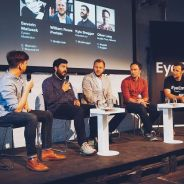 2015 EyeEm Photography Festival & Awards Line-Up Released