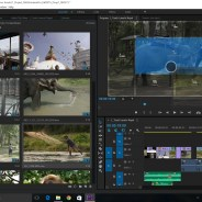 Adobe Announces Creative Cloud Updates Specifically for Video