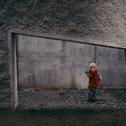 EXCLUSIVE: Enter Morpholio's EyeTime 2015 Photo Competition and Break Through the Virtual Clutter