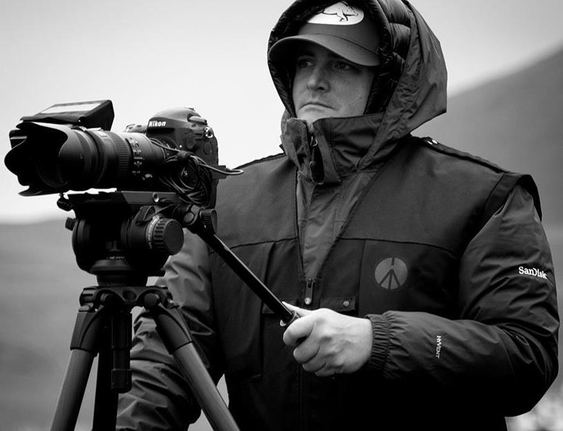 2012, chris burkard photography, iceland, lucas gilman, land rover, surfing iceland © CHRIS BURKARD PHOTOGRAPHY 2012