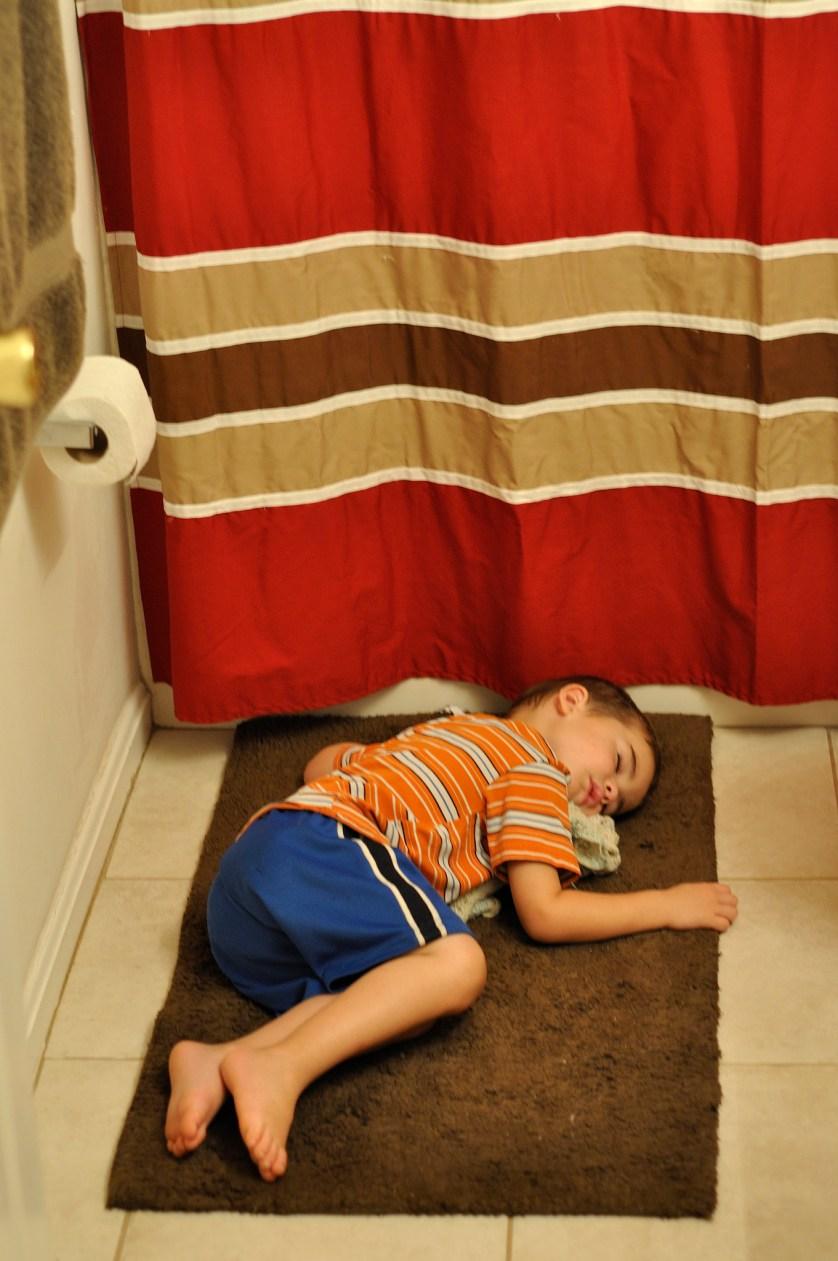 bathroom-nap-ppe-2015