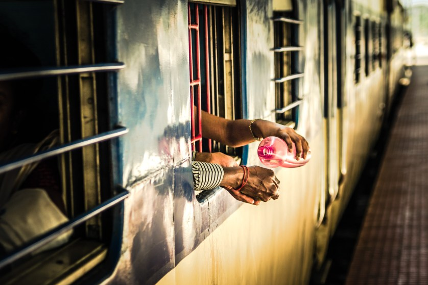 First Class / © Yew Kiat Soh - EyeTime 2015 Finalist - Emerging Talent