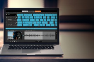Red Giant has Updated PluralEyes: You Can Now Sync Directly Inside Premiere Pro
