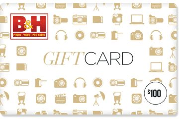 B_H_Photo_100_Gift_Card_306590