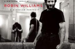 williams_cover