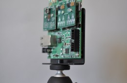 myriad-2-development-board