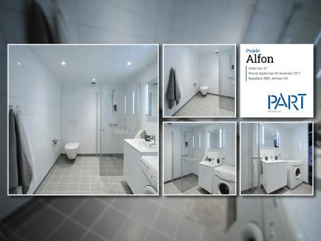 Referensrum Alfon – 1 av 47 rum