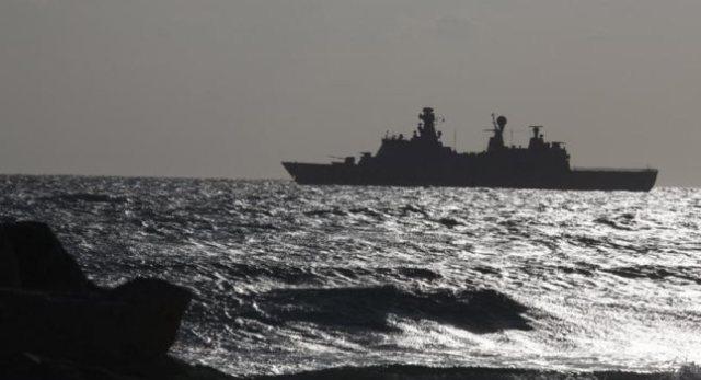 Ανοιχτή απειλή της Ρωσιάς για χρήση πυρηνικών όπλων κατά της Δανίας