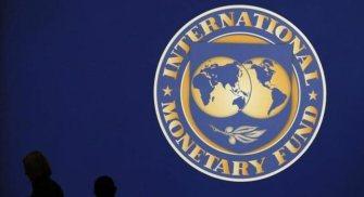 BBC: Μήπως το ΔΝΤ «τίναξε στον αέρα» τη συμφωνία Ελλάδας-δανειστών;