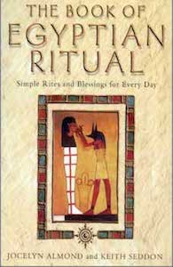 The-Book-of-Egyptian-Ritual